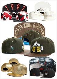 Wholesale ASAP Lighting Desingers Black Snapback Hats Women s Fashion Sport Hip Hop Adjustable Caps Leopard Casual Hats Men s