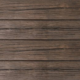 Wholesale Texture Solid Wood Wall Panel Boards