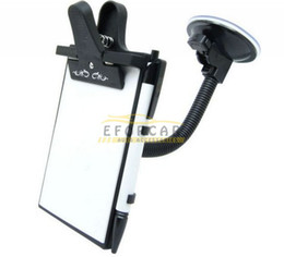 Multifunctional Car Memo Pad Holder Car Dashboard Pen and Notebook Message Notes Writing Tablet for Car Universal
