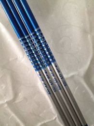 Wholesale golf clubs shafts Tour AD GT R SR S graphite shaft golf driver fairway woods shafts