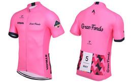 2015 Strava Cycling Jersey short sleeves Bicycle Breathable Racing cycling Clothing Quick-Dry Lycra GEL Pad Race MTB Bike bib short
