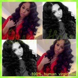 Factory direct price top grade human hair raw virgin unprocessed lace wigs wholesale full lace human hair wigs