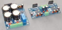 Wholesale for Lm3886 power supply w dual audio encoding after kit order lt no track