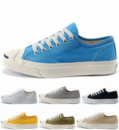 Wholesale 2015 New Cheap Canvas Shoes For Men Women Sports Shoes Hot Selling Renben Classic s Star Shoes Size Eur