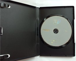 Wholesale Professional DVD High Copy For Latest DVD Movies Region Region Fitness Workout DVD Series Cartoon DVD Movies CD Factory
