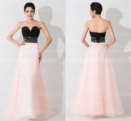Cheap Designer Clothes Real Real Image Gorgeous