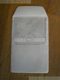 Wholesale offers medical bag color center doctor nurse uniform white bag medical supplies online store