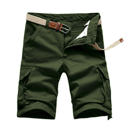 Camouflage Mens Tactical Pants TAD Archon IX7 Military Outdoors City Men Spring Sport Cargo Pants Army Training Combat Trousers Camouflage