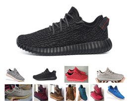 Discount New Yeezys | 2016 New Yeezys on Sale at DHgate.com