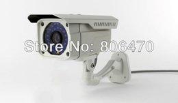 960p IP Camera 4 pcs + 1080pNVR + 4 pcs Powers for IP Camera, 4 ch cctv waterproof system