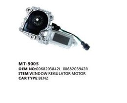Wholesale Benz auto Window regulator motor model MT Best price and good qualitity car parts welcome choosing