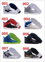 Altos tops hombres 45 en venta-16 colores Los hombres unisex de las mujeres de los nuevos zapatos del bleeker del diseño que acampan caminando el zapato de los altos talones de la tapa de las zapatillas de deporte Tamaño 36 - 45