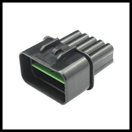 Wholesale Power connector Cable and connector pin Connector MOLEX connector AMP automotive connector ECU connector TYCO connector