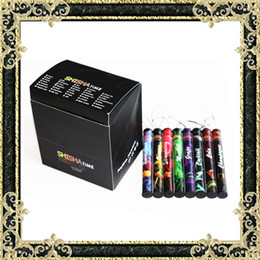 Wholesale puffs E shisha pen E hookah pens disposable electronic cigarette vaporizer atomizer dispsoable e cigarette vaporizer pen e cig