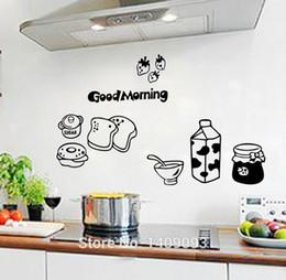 Утром на кухне онлайн фото 130-766