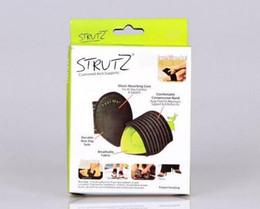 400pairs Strutz Cushioned heels essential dance shoe Taekwondo nursing pads health pad Foot Cushioned Arch Supports