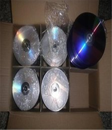 Wholesale Factory Price Mixed quantities for latest DVD Movies TV series Yoga fitness dvd DVD film dvd bodybuilding within days