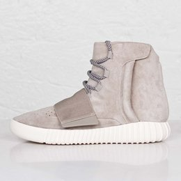 Wholesale 2016 yeezy boost shoes mens shoes yeezy shoes casual sport shoes Basketball shoes sports casual shoes Running Athelitics sneakers