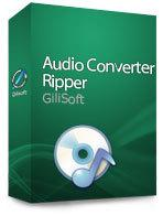 Wholesale Audio Converter Ripper lastest version software key