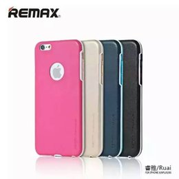 Wholesale 2015 Hot Sale for iPhone6 s s plus Clear TPU PC double color set of bei forming Plastic Cell Phone Cases Mixed order