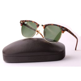 Wholesale Top Quality Brand Designer Sunglasses For Men Women Fashion Classical Sunglass With Metal Hinge and Orginal Package Box KS3016