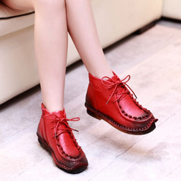Red Bottom Shoes Large Sizes Online   Red Bottom Shoes Large Sizes ...