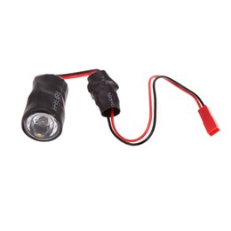 Wholesale GoolRC W RC LED Lamp Searchlight Headlight V Night Navigation for QAV250 Tarot ARRIS FPV order lt no track