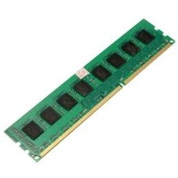 Wholesale New DDR3 gb memoria ddr3 ram MHz desktop PC2 memory RAM For AMD Motherboard Memori Server memoria ram ddr3 ram