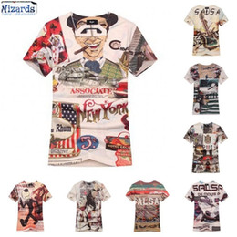 Wholesale Low Priced Men Tees - w1209 Lowest Price  Fast Ship  2015 New Male Fashion Brand Tees,T shirt Men,Casual Short Sleeve V-Neck T-shirts Plus Size: XXXL,M