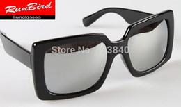 hot retro sunglasses women and men brand designer oculos de sol masculino star style vintage sunglasses 2colors yj004