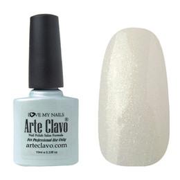 Wholesale Popular Color Colors Arte Clavo Cosmetic Nail Polish Lacquer UV Nail Accessories Soak Off