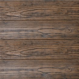 Wholesale Old Boat Wooden Decoration Cement Board