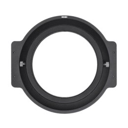 NiSi 150mm Filter Holder square filter Aviation aluminum For Nikon 14-24mm lens Free Shipping Camera Filter