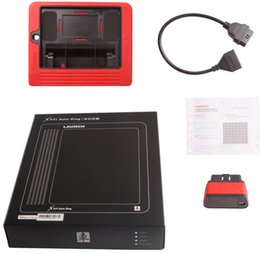 Wholesale Launch X431 iDiag Auto Diag Scanner for Mini IPad X431 Auto Diag Update Online at Launch website