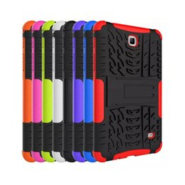 High Qyality Tablet Case With Multi Color With Rugged Funcation Shockproof Tablet Case For Samsung T230