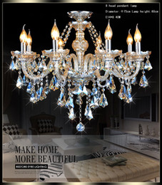 modern large crystal chandelier for foyer modern big crystal chandelier for church hall led chandelier with crystal pendants