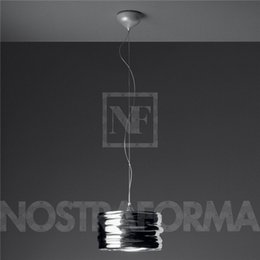 Wholesale HOT SELLING AQUA CIL SOSPENSIONE SUSPENSION LAMP PENDANT LIGHTING BEDROOM LIVING ROOM DINING ROOM LAMP INDOOR LAMP