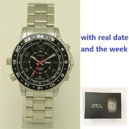 Caméra 8gb à vendre-Caméra montre espion avec la date réelle et la semaine 8 Go HD Mini Watch caméra audio lecteur enregistreur vidéo MP3 dans 20pcs Retail Box
