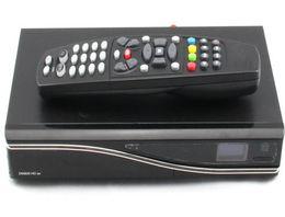 Wholesale Xmas gift DM800SE wifi DM800hd se M tuner with a8p M WIFI dm800 se sunray HD SE D11 Version digital Satellite TV Receiver