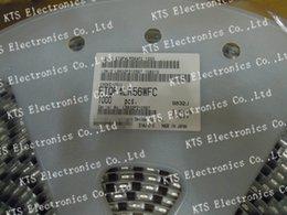 Х большой для продажи-Оптовая свободная перевозка груза ETQP4LR56WFC 100pcs / Lot, 10мм х 10мм Большой ток Мощность проволочные Индуктор 560nH / 0.56uH 21А, 1050 Case