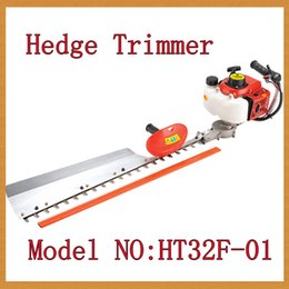 hedge trimmer double head hedge trimmer