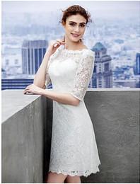 Wholesale Robe de mariée Robe de mariée Robe de mariée Robe de mariée