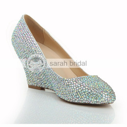 silver evening shoes on Pinterest   Wedding Shoes, Silver and High