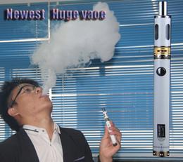 Wholesale Original TVR WT W W Whole pen kit huge vape MOD KIT Adjustable v v ecigarette best smoking tool AP dhgate