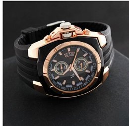 2018 V6 New Hot Fashion Sports Round Dial Analog Wristwatch For Boys Men Gentleman.Quartz Wristwatch Men Women Watch