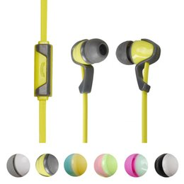 Wholesale-EE-52 Sport Music Stereo Headset Earphone Super bass clear voice Wireless Stereo Bluetooth headphone