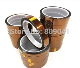 Wholesale M Lenght Thermal tapefor Sublimation Mug Plate Tiles