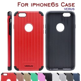 Wholesale Iphone S Case Verus Case For Iphone Case Fashion