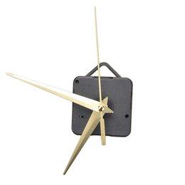 Relojes de cuarzo piezas en venta-Mecanismo del movimiento del reloj del cuarzo