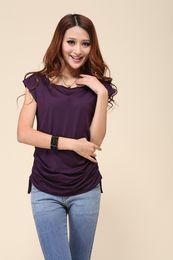 New Fashion cheap clothes china summer women clothes feminina shirts chiffon blouse womens tops fashion 2015 plus size 4XL